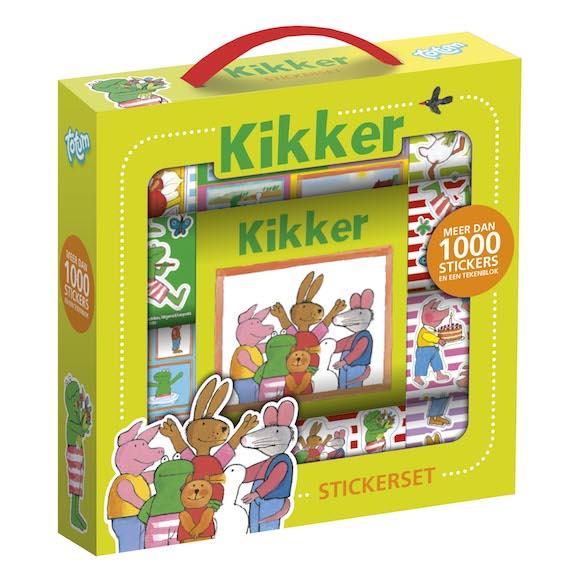370005_KIK_STICKER_BOX_12_ROLLS_PACKAGING_LR