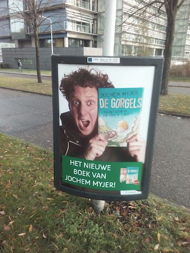 Leiden (13)